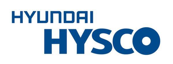 fortemix_logo_hyundai-hysco
